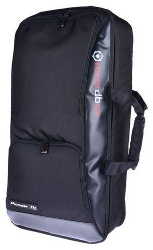 Универсальная сумка Pioneer DJC-SC2