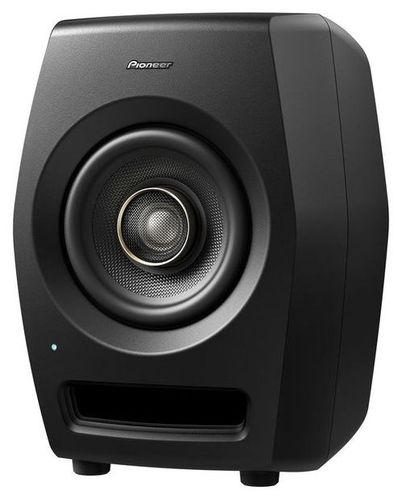 Активный студийный монитор Pioneer RM-05 студийные мониторы tascam vl s3bt