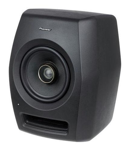 Активный студийный монитор Pioneer RM-07 монитор rm 036