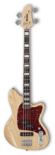 4-струнная бас-гитара Ibanez TMB600-NT