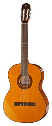 Классическая гитара 4/4 Takamine GC1 Natural