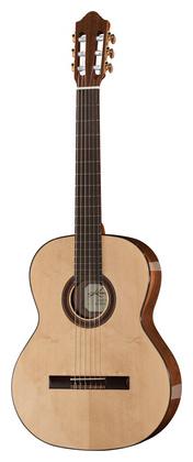 Классическая гитара 4/4 Kremona Rondo RS гитара классическая 3 4 в москве