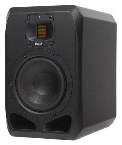Активный студийный монитор ADAM S2V цены онлайн