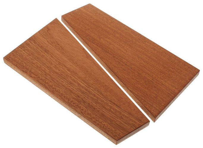 Крепеж, накладка Analogue Solutions Telemark Wood Side Panels environment science issues solutions