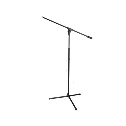 Микрофонная стойка Soundking DD130B чаша для мультиварки steba dd 1eco