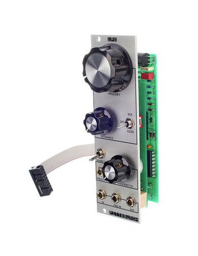цена на Модульный синтезатор Pittsburgh Modular LPG
