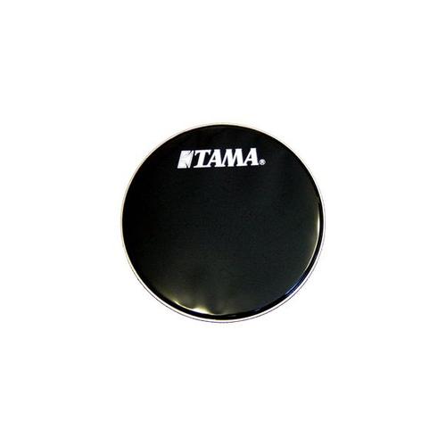 Пластик для бас-бочки 22 дюйма TAMA BK22BMWS tama bk22bmws