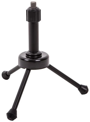 Микрофонная стойка Soundking DD037B