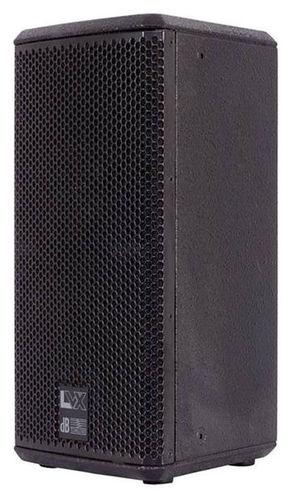 все цены на Активная акустическая система dB Technologies LVX 8 онлайн