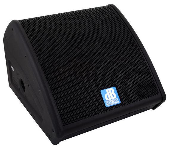 Активная акустическая система dB Technologies Flexsys FM10 монитор 60