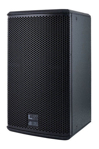 все цены на Активная акустическая система dB Technologies LVX 10 онлайн