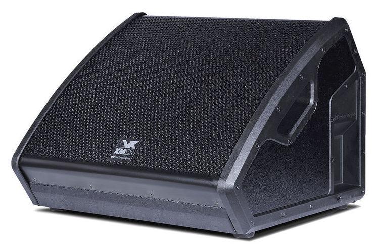 Активная акустическая система dB Technologies LVX XM 12 мониторы 90 герц