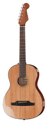 Фолк Fender Sonoran Mini 3/4 дредноут fender sonoran sce lpb