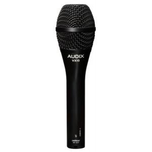 Конденсаторный микрофон AUDIX VX10  цена