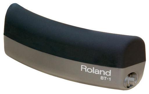 Триггер Roland BT-1 электронные ударные установки roland kd 140