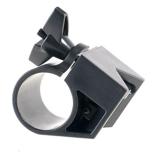 Крепление и монтаж Millenium MPS-100/200/400 Rack Clamp Tom хай хэт и контроллер для электронной ударной установки millenium mps 200 mono cymbal pad
