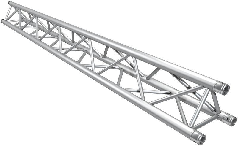 Треугольная ферма Global Truss F33300 Truss 3,0 m экраны для проекторов draper cineperm truss ntsc 3 4 762 300 458x610 m1300