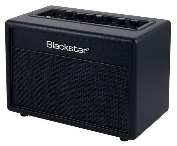 Комбо для гитары Blackstar ID Core Beam комбо для гитары blackstar ht 1 combo