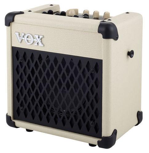 Комбо для гитары VOX MINI5 Rhythm IV комбо для гитары vox mini5 rhythm iv