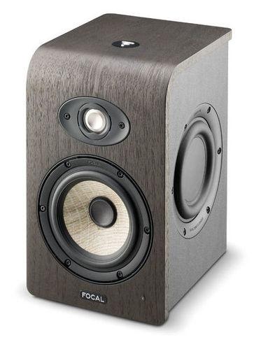 Активный студийный монитор Focal Shape 50 активный студийный монитор tascam vl s3