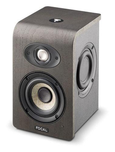 Активный студийный монитор Focal Shape 40 активный студийный монитор tascam vl s3