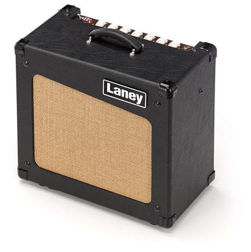 Комбо для гитары Laney Cub 12R комбо для гитары fender mustang gt 200