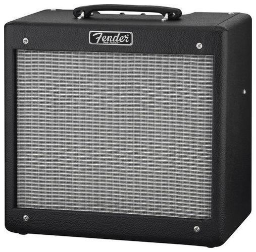 Комбо для гитары Fender Pro Junior III комбо для гитары fender frontman 10g 10 watts