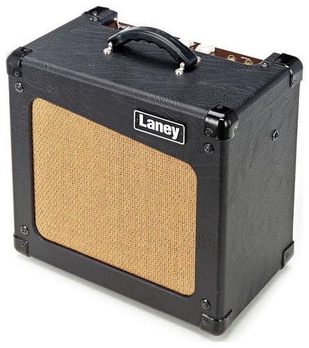 Комбо для гитары Laney Cub10 комбо для гитары boss katana mini