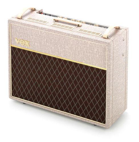 Комбо для гитары VOX AC30HW2 комбо для гитары vox mini 3 g2 cl