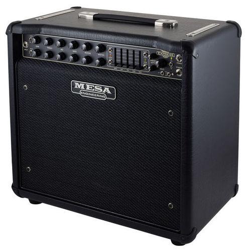 Комбо для гитары Mesa Boogie Express 5:25+ Combo цена и фото