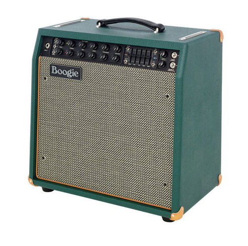 Комбо для гитары Mesa Boogie Mark Five:35 Combo Custom 1 mesa boogie recto verb twenty five head