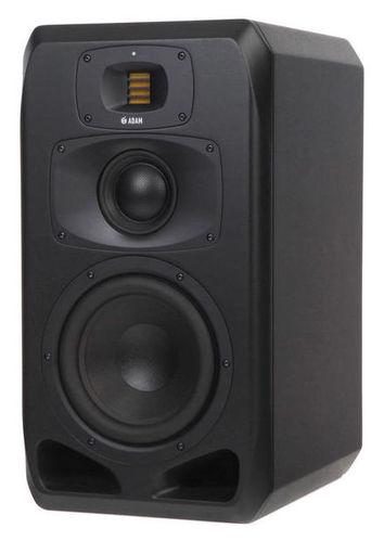 Активный студийный монитор ADAM S3V цены онлайн