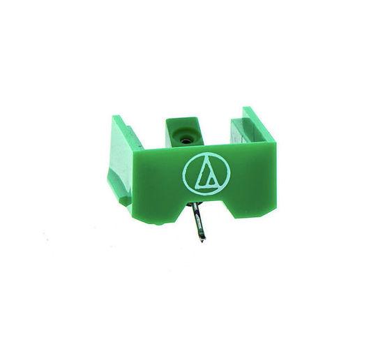 Игла для винилового проигрывателя Audio-Technica ATN95E audio technica at f2 головка звукоснимателя