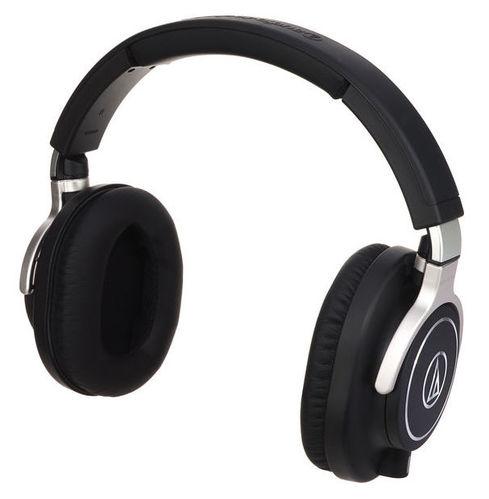 все цены на Наушники закрытого типа Audio-Technica ATH-M70x онлайн