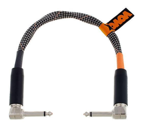 гамак tekko sj a30 Кабель инструментальный Vovox sonorus protect A30 angle TS