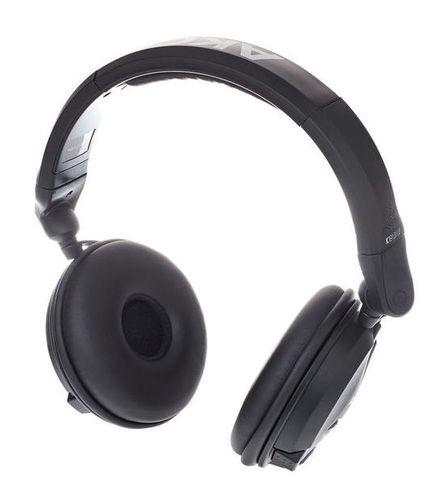 Dj наушники AKG K181 DJ UE подвесной светильник 33 идеи pnd 101 03 01 ab s 03 wh 3