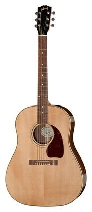 Гитара иной формы Gibson J-15