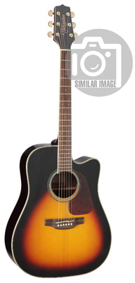 Дредноут Takamine GD71-BSB takamine gb30ce natural