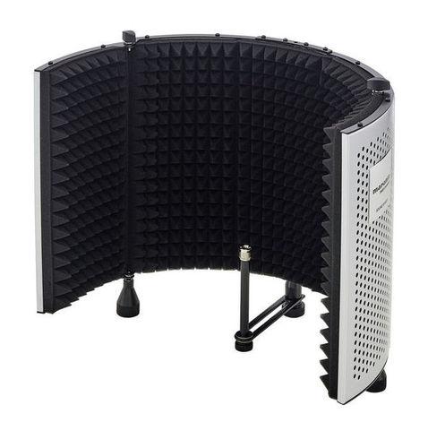 все цены на Акустический экран Marantz Sound Shield онлайн