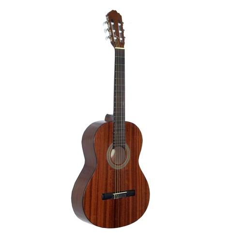 Классическая гитара 4/4 SAMICK CN1/N
