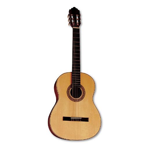 Классическая гитара 4/4 SAMICK CN3/N