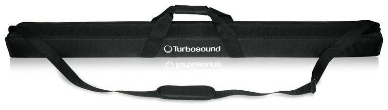 Чехол под акустику Turbosound iP1000-TB
