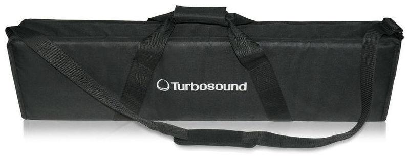 Чехол под акустику Turbosound iP2000-TB