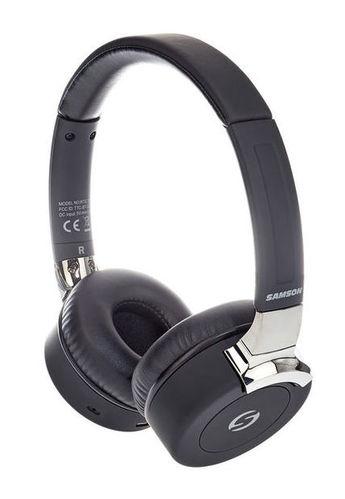 Samson RTE 2 Bluetooth rosenberg rte 400002