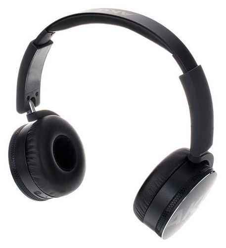 AKG Y-50BT Black genuine for lenovo thinkpad t430u laptop cpu cooling fan heatsink 04y1237