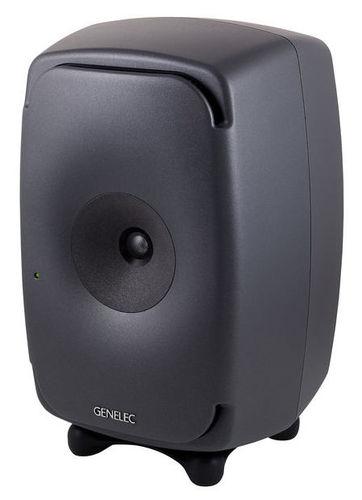 Активный студийный монитор Genelec 8351 цены онлайн