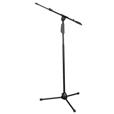 все цены на Микрофонная стойка Soundking DD126 онлайн