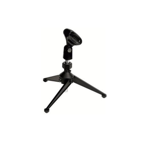 Микрофонная стойка PROEL DST60TL proel proel spsk290al стойка под колонку тренога 1 1 1 6м до 30кг цвет алюминивый