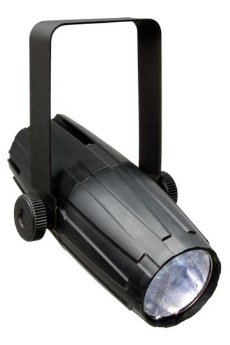 Pinspot Chauvet LED Pinspot 2 классическое световое оборудование chauvet motionorb