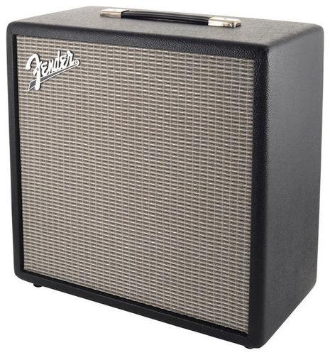 Fender Super Champ SC112 Enclosure стоимость